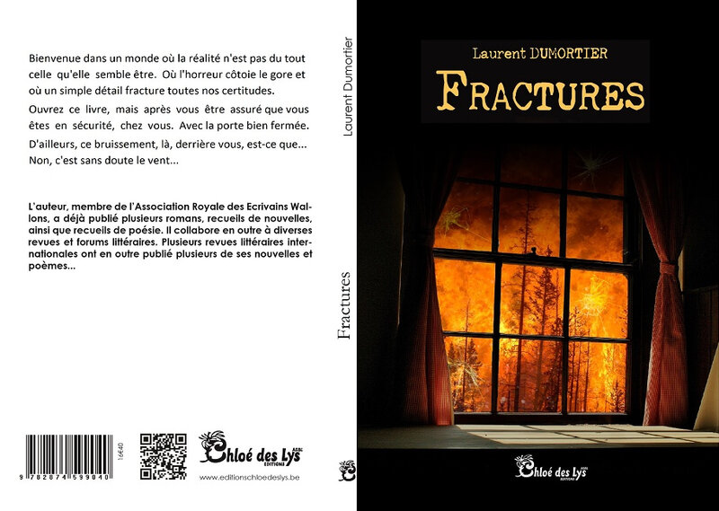 fractures-cover-pt