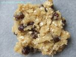 Cookies_avoine_raisins_015_canal