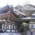 Hasedera Temple (Hase Kannon)