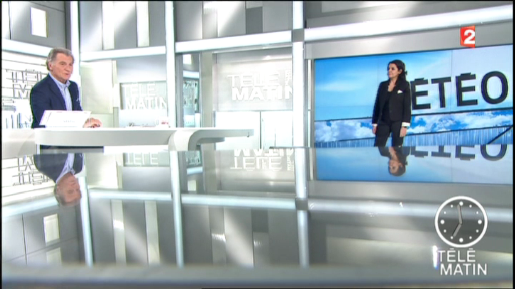 patriciacharbonnier03.2014_02_07_meteotelematinFRANCE2