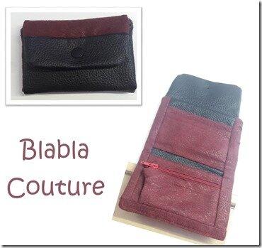 blabla1