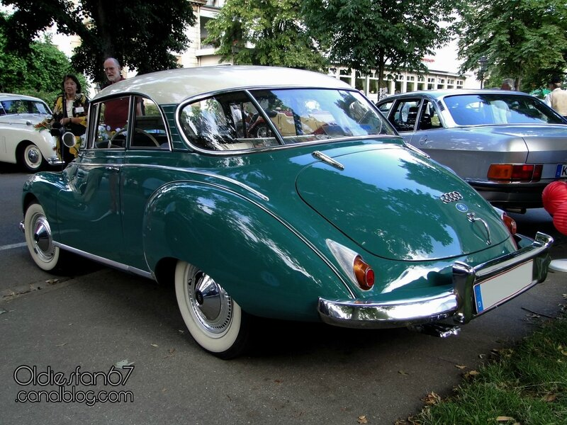 dkw-1000s-coupe-1961-2
