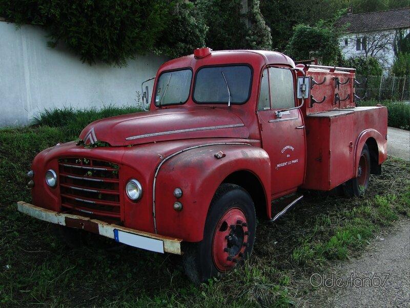 citroen-t46-drouville-pompiers-1