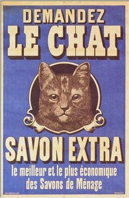 savon_le_chat
