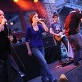 StouffiTheStouves-ReleaseParty-MFM-2014-24