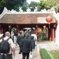 2010-11-22 Hanoi (332)