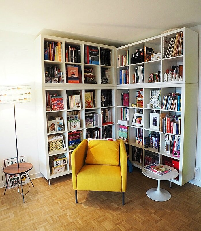 new-home-salon-biblio-tv-decoration-architecture-interieur-ma-rue-bric-a-brac