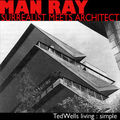 man_ray_Ted_Wells[1]