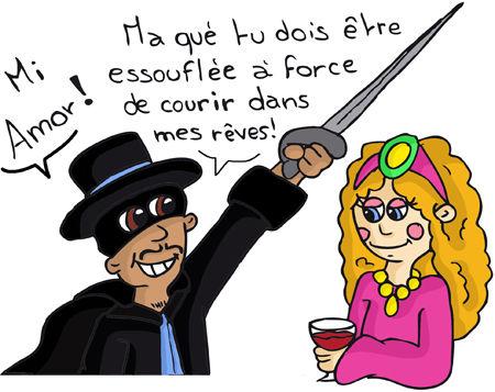 soir_e_d_guis_e_2