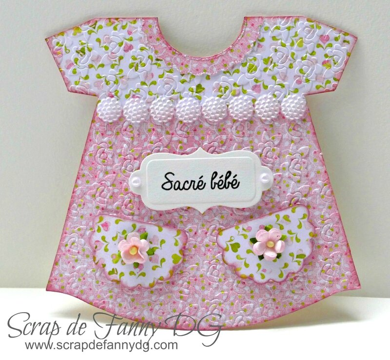 baby-girl-card-dress