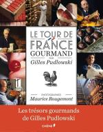 couverture-tour-de-france-gourmand (1)