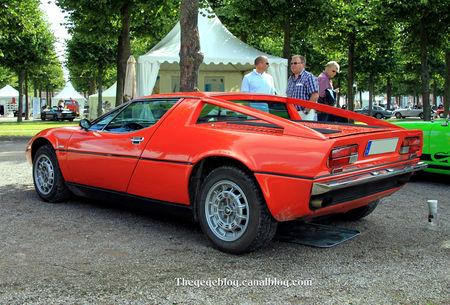 Maserati_merak_coup__de_1973__9_me_Classic_Gala_de_Schwetzingen_2011__02
