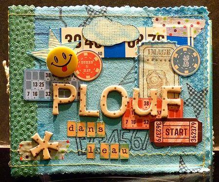 Plouf01