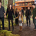 Stills -> breaking dawn part 2