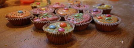 Cupcakes__1_