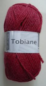 Tobiane fraise 87