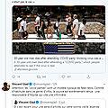 Rudy reichstadt propage lui aussi la fake news des