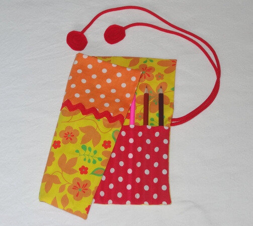 trousse_crayons_4-1