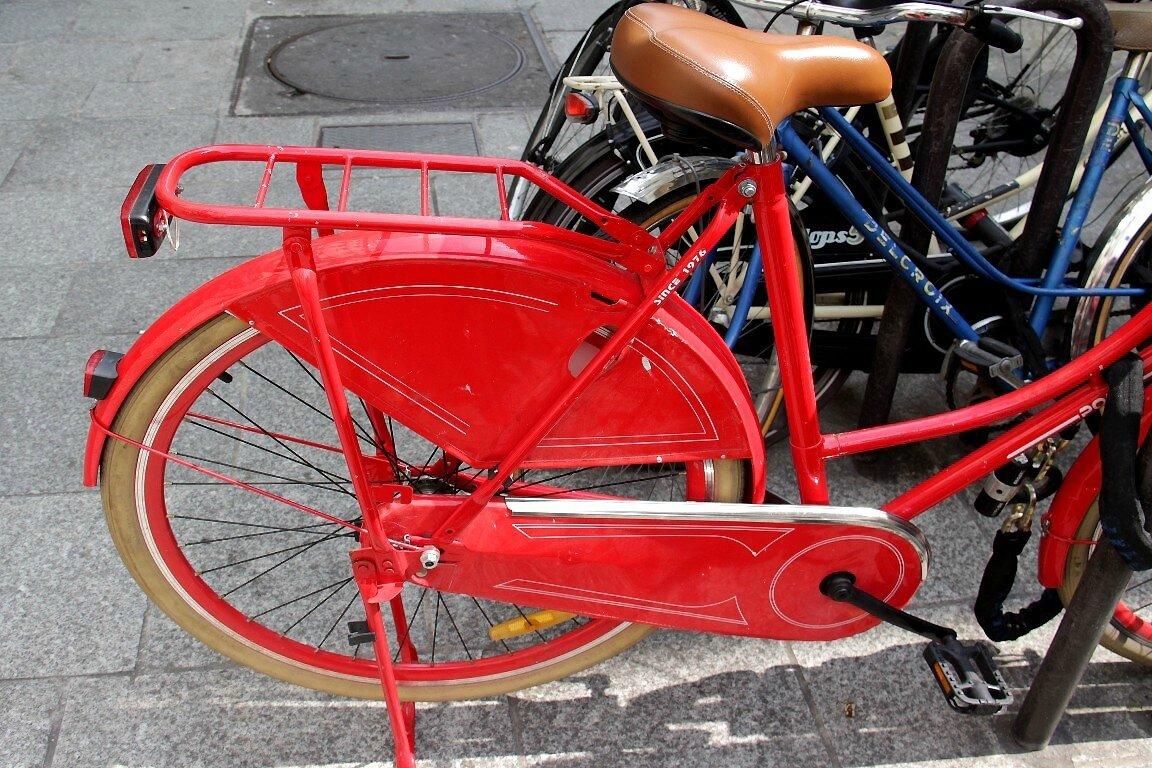 vélo rouge_2165