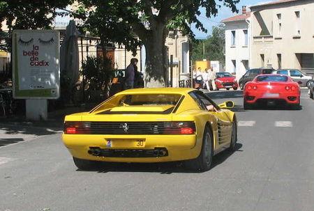 FerrariTestarossaar2