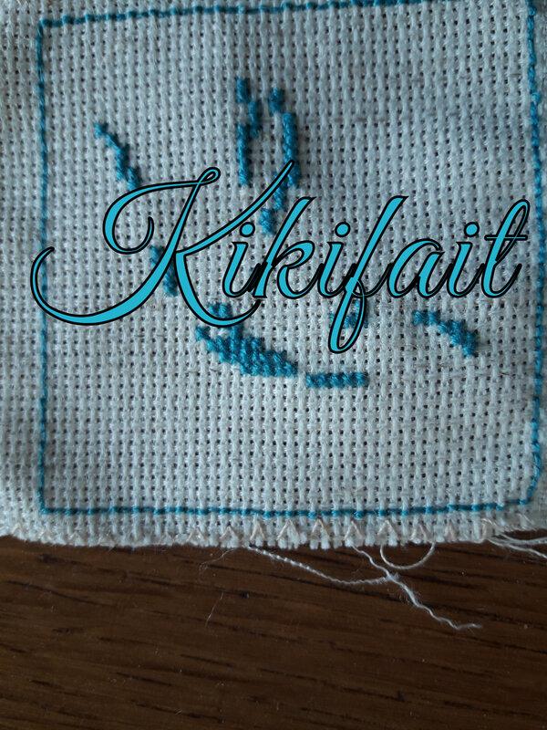 kikifait_saltort19_1