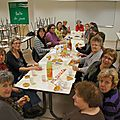2013-01-03 - Galette - 3
