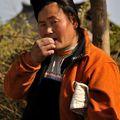 Guizhou-Guangxi-560