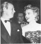 1952_Premiere_DontBotherToKnock_030_010_withRichardWidmark_1_a