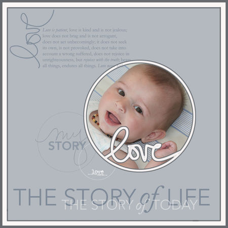 story_of_life