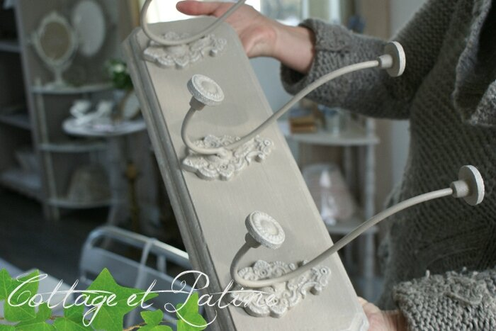 Stage relooking et patines_Atelier Cottage et Patine (22)
