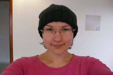 SLOUCHY_HAT_FACE