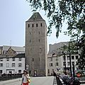 Strasbourg (4)