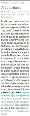 article paris mômes2