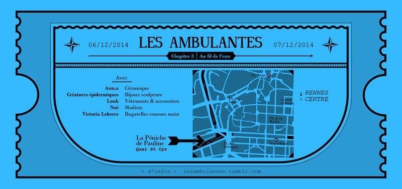 Fly_LesAmbulantes_3_Eau_20112014_VERSO_WEB