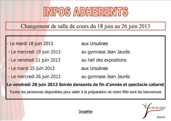 juin2013_infos-cours