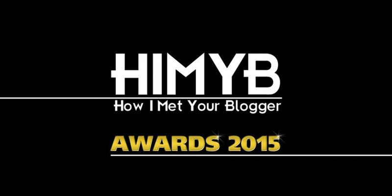 HIMYB-Awards2015_Header_BBBuzz-932x466
