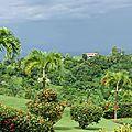 Après-midi_orageux-Trinité-03