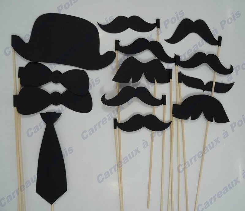 photobooth 2 moustaches (2)