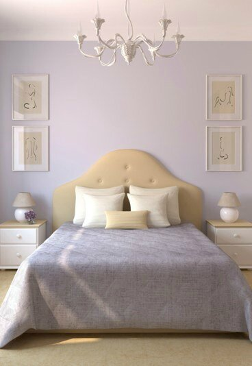 dormir la t te au nord subtilessence expertise feng shui. Black Bedroom Furniture Sets. Home Design Ideas