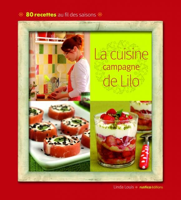 cuisine_campagne_couv
