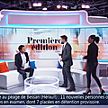 virginiesainsily04.2019_01_11_journalpremiereeditionBFMTV
