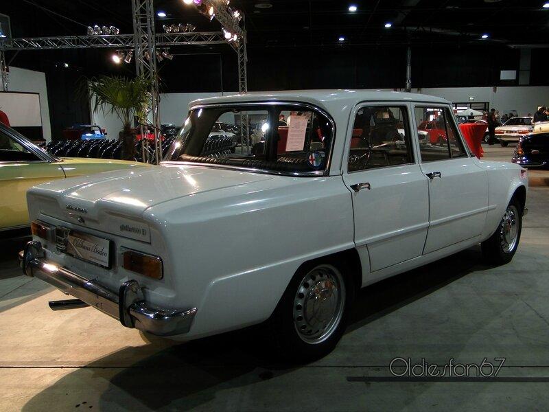alfa-romeo-giulia-1300-ti-serie1-1966-b
