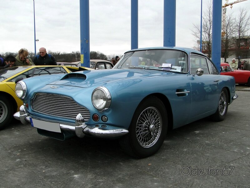 aston-martin-db4-series2-1958-1963-a