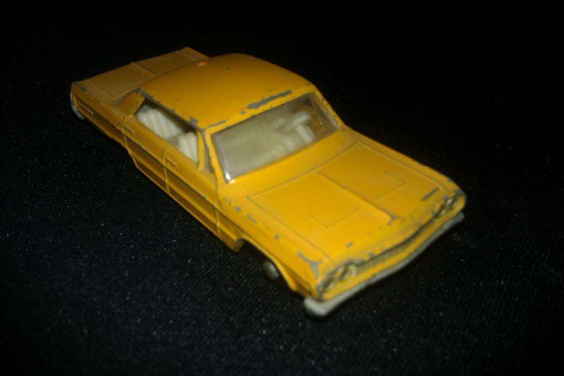 20c_Chevrolet Impala Taxi_02