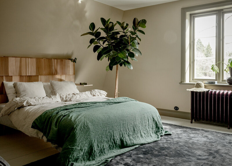 Home in Sweden styling by Copparstad photos by Ozollapa (8)