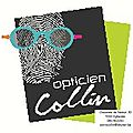 optique collin