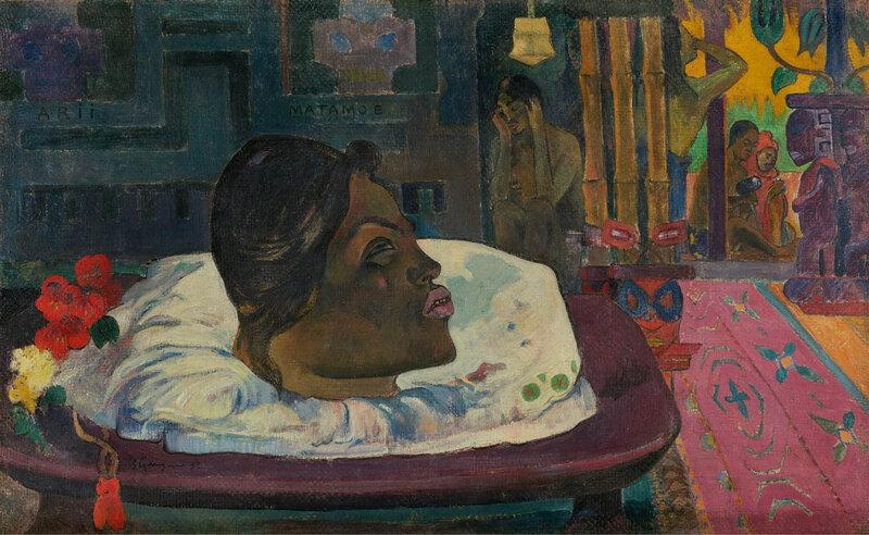 gauguin-x9848-the-royal-end