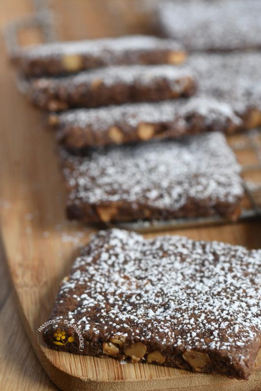 Biscuits noix & chocolat_2
