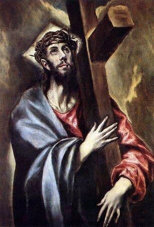 Christ_portant_sa_croix_1600_05