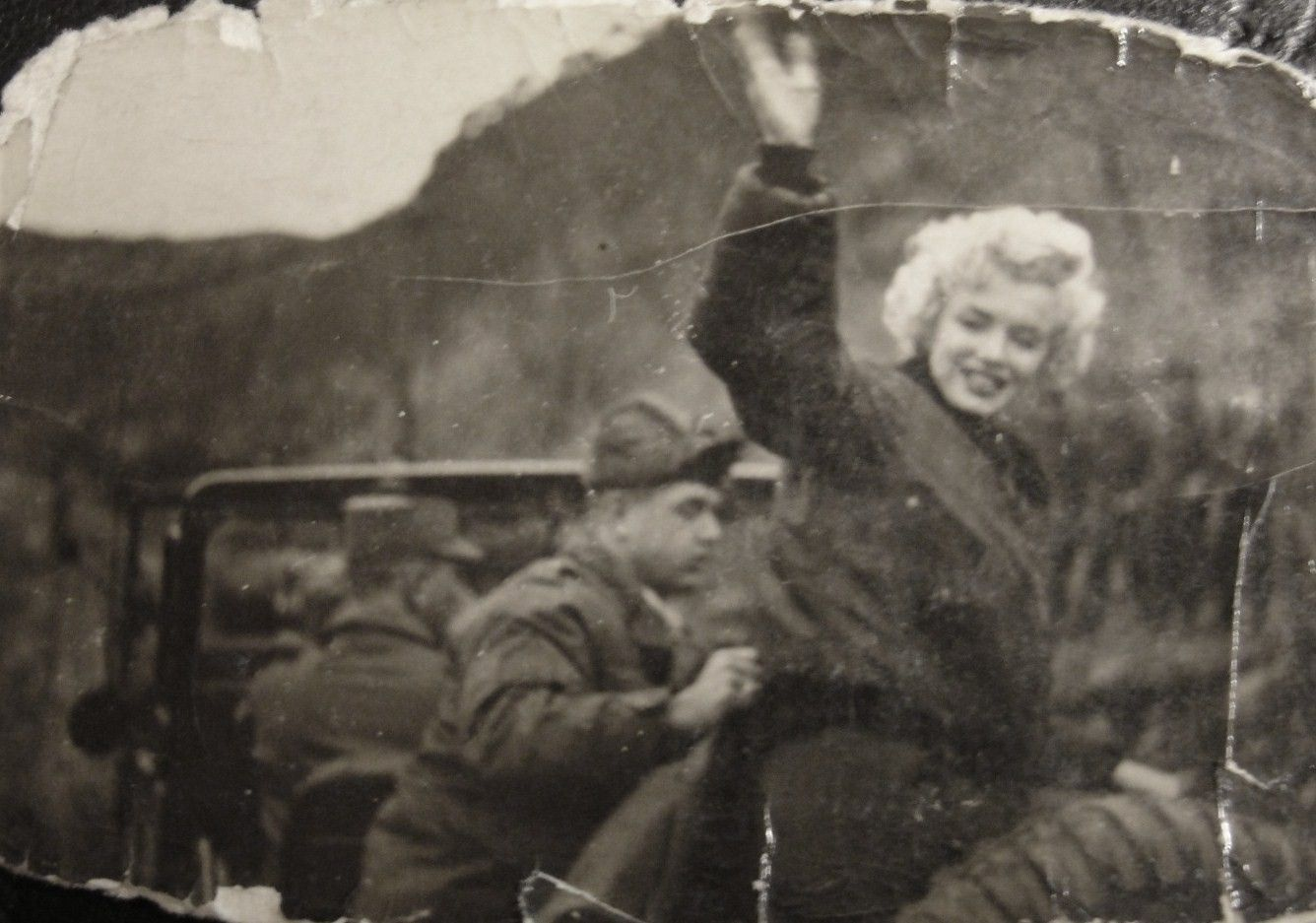 1954-02-korea-army_jacket-jeep-041-1